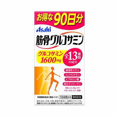 筋骨グルコサミン(720粒)