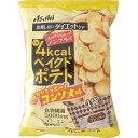 リセットボディ ベイクドポテト コンソメ味(16.5g*4袋入)