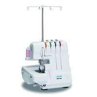 JUKI ジューキ ロックミシン MO-50e2本針4本糸ロックミシンミシン本体