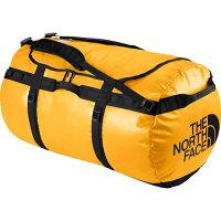 THE NORTH FACE(ノースフェイス) ベースキャンプ ダッフル XXL(BC Duffel XXL) NM81550