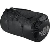 ノースフェイス THE NORTH FACE BC DUFFEL S/BCダッフルS K/ブラック NM81554