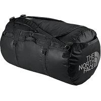 ノースフェイス THE NORTH FACE BC DUFFEL XS/BCダッフルXS K/ブラック NM81555