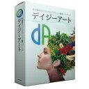 市川ソフトラボラトリー PC SB/DA/PK デイジーアート