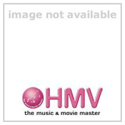 Respighi レスピーギ / Ancient Airs & Dances: Hickox / Sinfonia 21