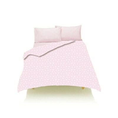 生毛工房 うもうこうぼう 綿ローンボックスシーツ クイーンサイズ 綿100%/170×200×30cm/ピンク UMK30BQPI
