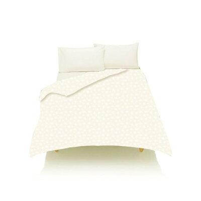 生毛工房 うもうこうぼう 綿ローンボックスシーツ クイーンサイズ 綿100%/170×200×30cm/ベージュ UMK30BQBE