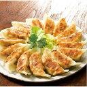 らでぃっしゅぼーや国産野菜・国産肉焼餃子