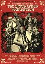 ポール・マッカートニー with リンゴ・スター&フレンズ Change Begins Within コンサート 2009/Blu-ray Disc/YMXA-10689