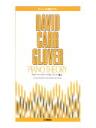 楽譜 グローバー・ピアノ・ドリル・ブック 2 グローバー・ピアノ教育ライブラリー