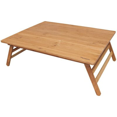 SPICE (スパイス)バカンスバンブーテーブル グラン KJLF2060ローテーブル
