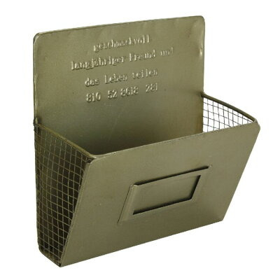 SPICE/GESHMACK CARD RACK 1/GFA609 インテリア雑貨 ディスプレイ用品 その他