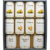 ホテルニューオータニ スープ缶詰セット AOT-70 11缶