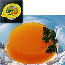 大冷 フルーツ野菜ゼリー 60g