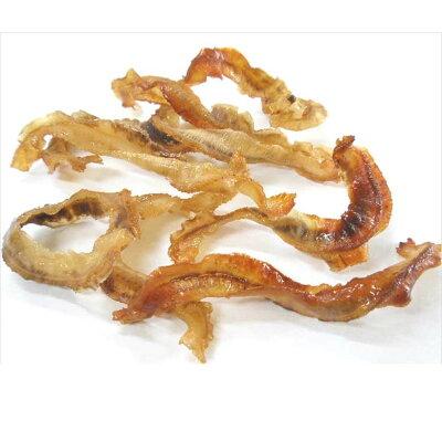 ホタテ 貝ヒモ おつまみ 珍味  北海道産 ほたて貝 160g