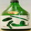 陸奥八仙 特別純米 ひやおろし 1.8L
