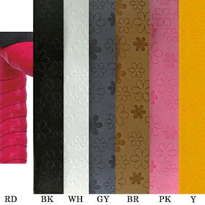 DIXNA D11 HTAP dix ステディバーテープ#3 PK/フラワー