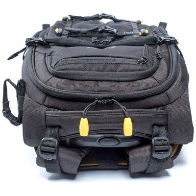 VANGUARD カメラ用キャリーバックパック ALTA FLY 55T
