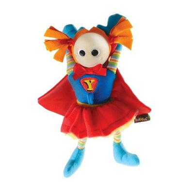 Yookidoo(ユーキッド) スーパーガール(1コ入)