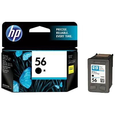 HP インクカートリッジ C6656AA#003 1色