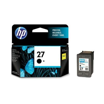 HP インクカートリッジ C8727AA#003 1色