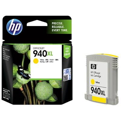 HP C4909AA 1色