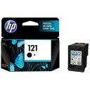 HP インクカートリッジ CC640HJ