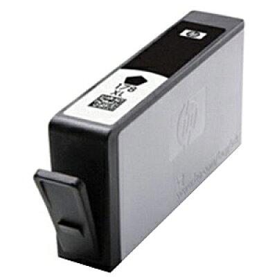 HP インクカートリッジ 黒 スリム増量 CN684HJ 1色