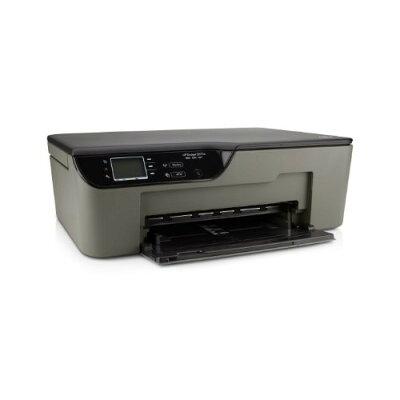 HP A4 複合機 DESKJET 3070A CQ192C#ABJ