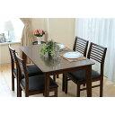 アキレス 高機能テーブルマット 角落し 厚1.5mm 45×180cm