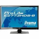 iiyama PROLITE E2773HDS-B
