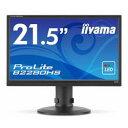 iiyama 液晶ディスプレイ PROLITE B2280HS-B1