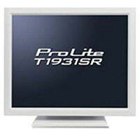 iiyama PROLITE T1931SR-W2 19.0インチ