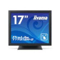 iiyama PROLITE T1731SR-B2 17.0インチ