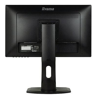 iiyama ALMIGHTY DOCK CM3  USB-Cハブ PROLITE B2282HS-B1 21.5インチ