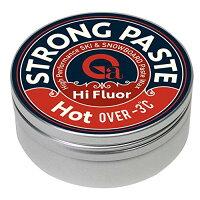 ガリウム GALLIUM スノーボード ワックス Strong PASTE Hot 30ml SW2188