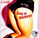 King of Monkeys/CD/ADCD-2013