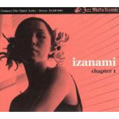 chapter1/CD/DLJM-2001