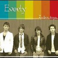 7color days/CD/DZCD-12