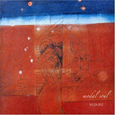 model soul/CD/HPD-5