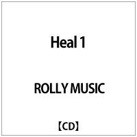heal I/CD/BQRM-6