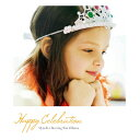 Happy Celebration/CD/QSP-5