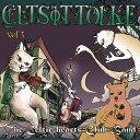 CELTSITTOLKE Vol.3/CD/BSGM-1347