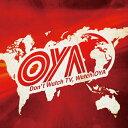 OYA/CD/OYA-1