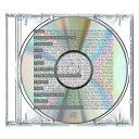 DIRT(初回限定盤)/CD/GSP-7