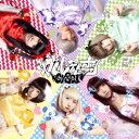 かくしぇーむ/CDシングル(12cm)/IGS-3