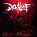 Devil's Proof/CD/DVLF-4