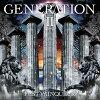 GENERATION 2 ~7Colors~/CD/PRWC-33