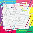 ハローニュージェネレーション/CD/IGS-5