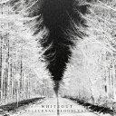 WHITEOUT[初回限定盤]/CD/NCBL-22