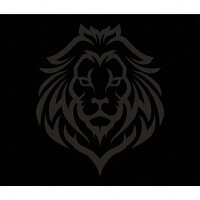 FUNKIST 20th BEST ~LION~/CD/EMMC-23